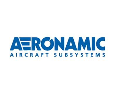 Aeronamic