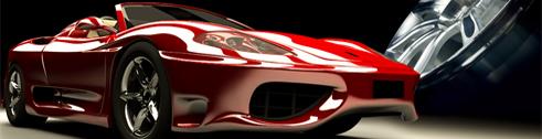 Masini unelte pentru industria automotive